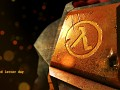Half Life 2 HD Remastered texture pack V1.5 Release