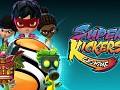 Super Kickers League to be released soon