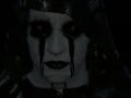 암전:Blackout - Teaer
