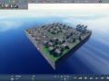 Progress update 23 - Atmocity