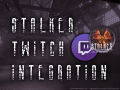 Update on the STI Twitch Extension