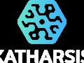 Katharsis - Devlog #2 -