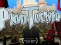 PlanTechtor - Enemies Deep Dive