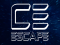 Colonial Expansion - Escape - ResonanceAudio