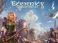 Eternity: The Last Unicorn releases on March 5