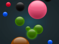 [Android App - FREE] Speck Ball