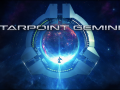 LGM Games officially announces Starpoint Gemini 3
