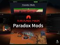 Paradox Mods Is The Latest New Independent Modding Platform