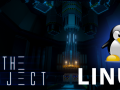 The Subject is now on Linux!