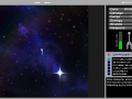 Dev Diary 10 – Current State of Starflight: The Remaking of a Legend
