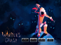 Winter's Grasp Prototype Release