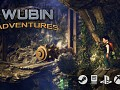 Wubin Adventures - New Level Gameplay