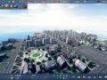Progress update 24 - Atmocity