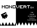 Monovert DX Trailer + SteamPage