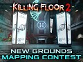 2 Days Left To Enter The Killing Floor 2 New Grounds Mapping Contest