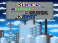 Super Agent: Drunk Kent Demo