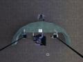 Half-Life: Top-Down Version 2
