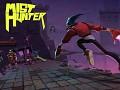 Mist Hunter: Progress Update #4