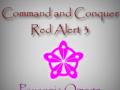 Psysonic Omega Demo ver 1.001 Released