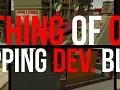 Mapping Dev. blog
