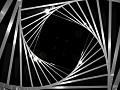 Intense experience - Luminous Flux - Explore Mode