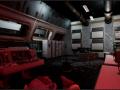 Red Button Trailer