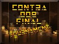 Contra 009 FINAL - Official 2v2 Tournament