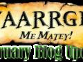 YAARRGHDEV Blog Update