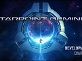 Starpoint Gemini 3 Development Diary #1