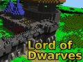 Lord of Dwarves Released!