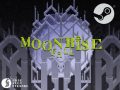Moonrise Fall Arrives to Steam & Beta