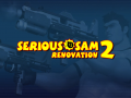 Serious Sam 2: Renovation. Update v0.65