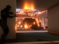 This Week In Indie Games: March 10 2019