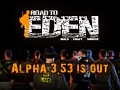 Alpha 3.53 is live!