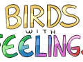 Announcing Birds With Feelings - A Strategy Game Where Feelings Matter!