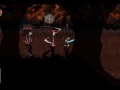 Jan/Feb Dev Diary for Hellbound: the Awakening