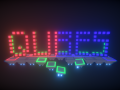 Qubes releases in 4 days!