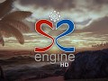 S2ENGINE HD 2019.1 FINALLY RELEASED