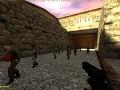 Counter-Strike: Condition Zero: TRS Beta: Source - Release 1.1