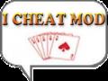 I Cheat Mod Vanilla Edition - Features
