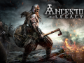 Ancestors Legacy is now available on GOG with Cross-play integration