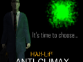 Half-Life: Anti-Climax Released!