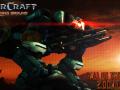StarCraft: Burning Ground - Fall of the Gods v2.00 Update