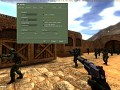Counter-Strike 1.6: Source - Release 1.0