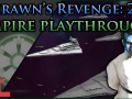 2.3 Preview: Imperial Remnant Playthrough