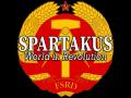 Spartakus - Dev Report 17