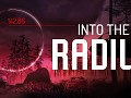 Dev Diary: Into the Radius VR
