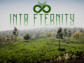 Into Eternity Announcement