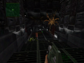 Aliens: Eradication (Upcoming Infested Colony-Map by Payload4367)