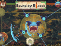 Bound By Blades - Challenge Bosses